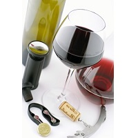 vino-packs-regalo-de-vino.jpg